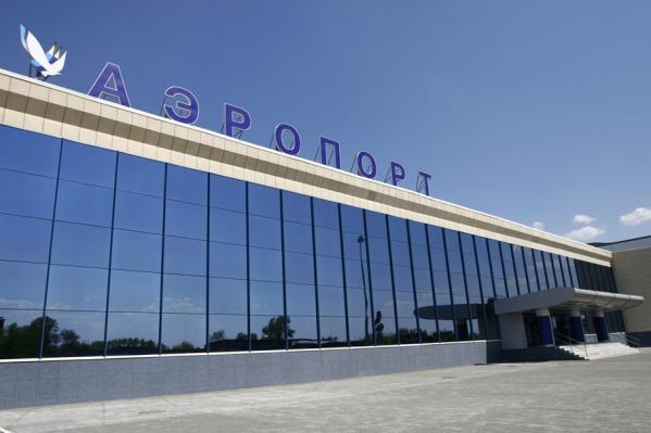 Из Челябинска уже есть прямые рейсы в столицу Киргизии