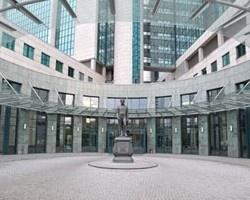 Сбербанк принял участие в Международном монетном форуме