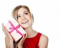 Защита прав потребителей: осторожно – бесплатная презентация косметики
