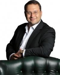 В Перми пройдет бизнес-тренинг Константина Бакшта
