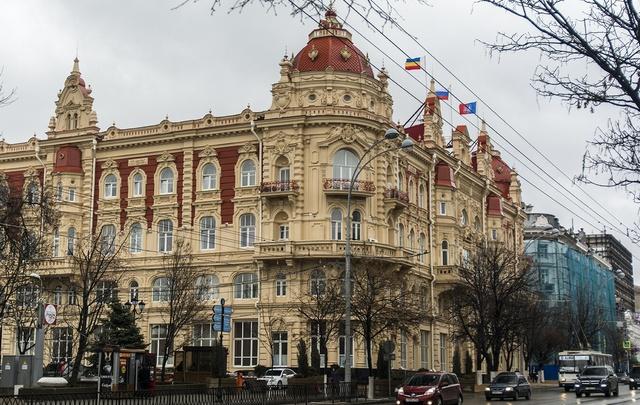 Ростовчане все чаще выбирают редкие имена для новорожденных