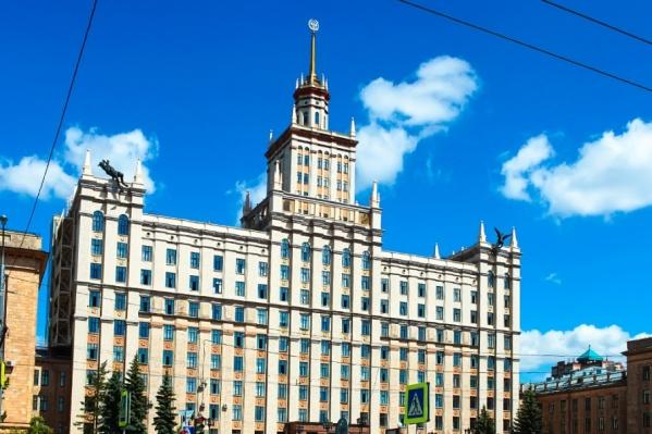 В ЮУрГУ готовятся к Форуму ректоров России и Казахстана