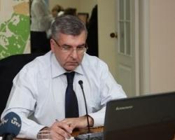 Игорь Сапко пообещал трудоустроить пять тысяч подростков