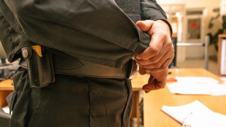 «Наживались на глухонемых»: в Самаре суд вновь рассмотрит уголовное дело банды мошенников