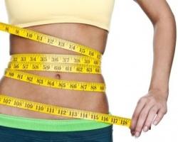 Похудеть и остаться здоровым