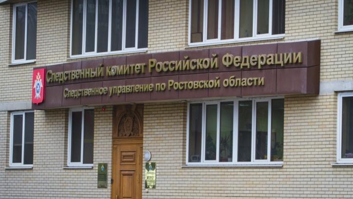 Язычника из Ростова будут судить за экстремистские лекции