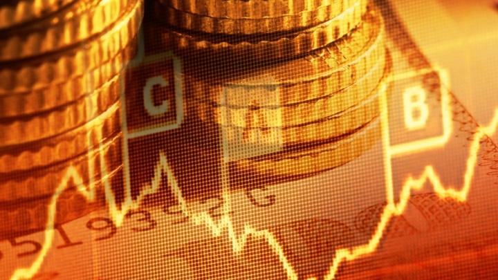 Рубль во втором полугодии будет склонен к ослаблению