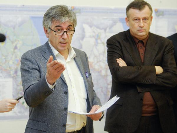 Эдуард Акопян, фото Сергея Вдовина, dp.ru