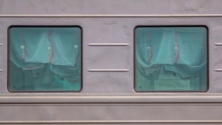 На станции «Сызрань-1» пассажир плацкарта обокрал 16-летнего попутчика
