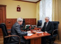 Задолженность по зарплате в Пермском крае снизилась более чем на 90%