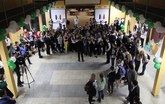 В Архангельске проходит всероссийская неделя финансовой грамотности