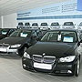 BMW Premium Selection – ваш новый BMW с пробегом