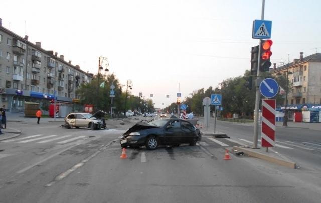 Виновнику ДТП на Тульской – Республики, который врезался в такси и погубил девушку, вынесли приговор