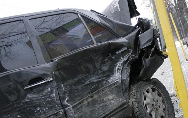 Прокуратура области оспорила приговор автомобилисту, сбившему ребенка