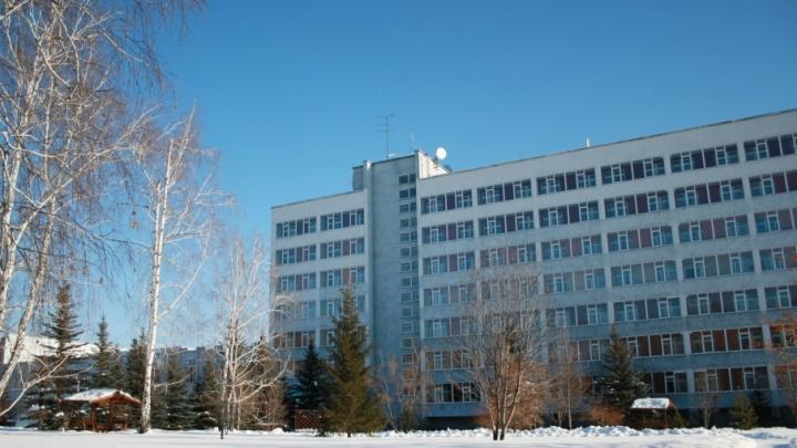 Отдыхающие в южноуральском санатории заявили о массовом отравлении