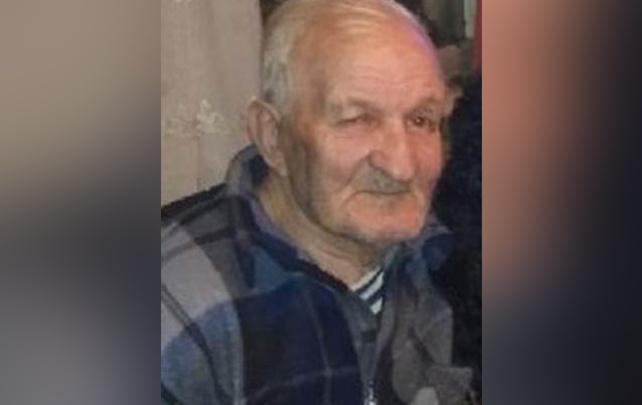 Нуждается в помощи: в Ростове разыскивают пропавшего пенсионера