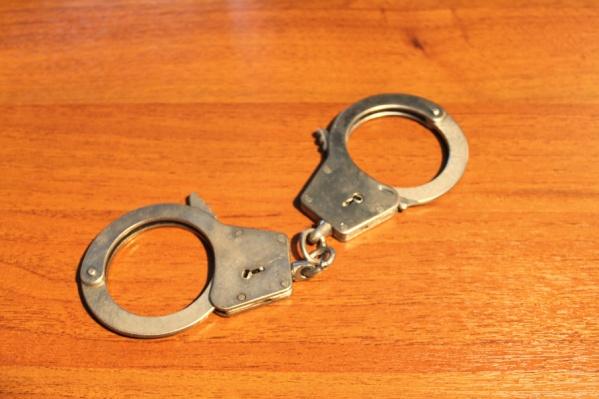 Следствие будет ходатайствовать перед судом о заключении молодых людей под стражу