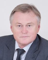 Директор филиала «Ростелеком-Юг» поздравил партнеров с Новым годом