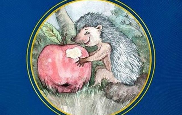 Кредит на сказку:  о чем пишут и на что издаются детские писатели Поморья