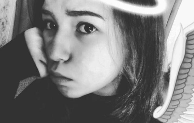 Сбежавшая из дома 13-летняя девочка найдена в Челябинске