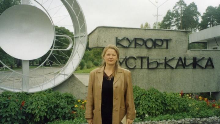 «Буря в Усть-Качке»: как замглавы поселения оказалась за решеткой и почему в мэрии считают дело заказным