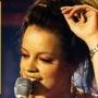Ярославцы могут выиграть поездку на московский концерт Лили Аллен