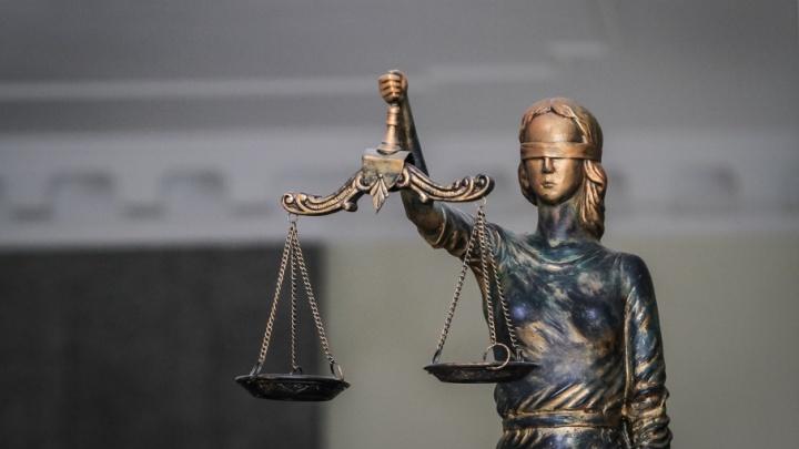 Избили монтировкой и сожгли: на Дону за убийство друга осудили троих мужчин