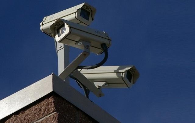 На фотовидеофиксацию нарушений ПДД в Волгоградской области потратят 600 миллионов