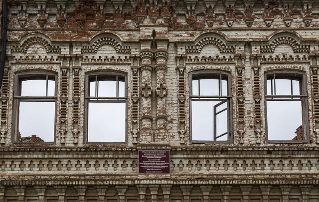 Путешествуем в Дубовку: по следам купцов и Золотой Орды