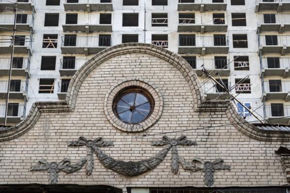 В Волгограде квартиры дешевеют быстрее, чем во всей России