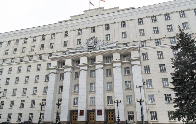 Ростовская область увеличила внешнеторговый оборот с Венгрией