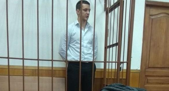 Застройщика долгостроя в Кольцово, чьи пайщики устраивали голодовку, взяли под стражу