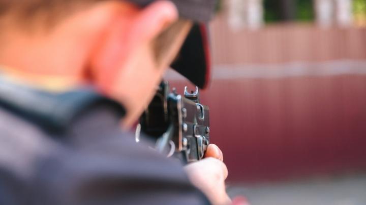 «Откупился от штрафа»: в Самаре экс-сотрудника Росгвардии уличили в получении взятки
