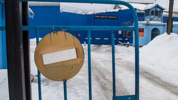 Прокуратура Онеги добилась ужесточения наказания разбойникам, напавшим на семью