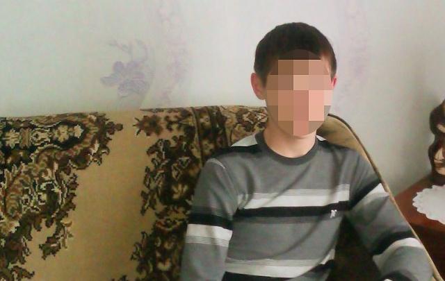 «Это золотой ребенок»: мама южноуральского срочника не верит в суицид сына