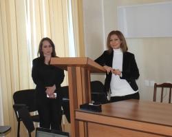 Стамбульские специалисты поделились опытом с тюменскими врачами