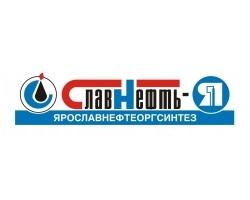 Состоялось годовое общее собрание акционеров ОАО «Славнефть-ЯНОС»
