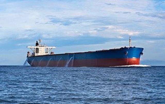 В Волгограде капитана танкера будут судить за продажу более пяти тонн солярки