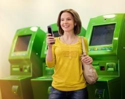 В Поволжье растет популярность цифровых сервисов Сбербанка