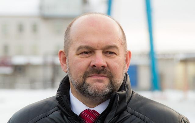 Глава региона Игорь Орлов ответит на вопросы северян в прямом эфире «России 24»