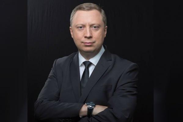 Журналист Эдуард Петров оценил работу ярославских чиновников
