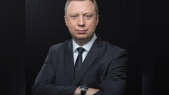 Автор громких разоблачительных расследований решил снять фильм о чиновниках ярославской мэрии