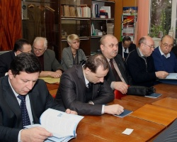Донская ТПП: «Диалог бизнеса и власти выходит на новый уровень»