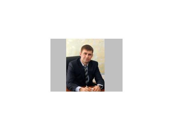Суханов Антон Викторович