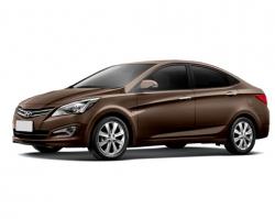 В Динамика Hyundai первая летняя распродажа