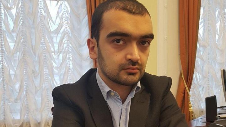 Пиарить мэра Ярославля будет продюсер с НТВ