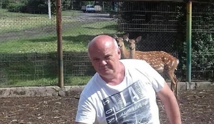 Хозяин «заброшенного» зверинца в Новошахтинске обвинил блогеров и зоозащитников в клевете