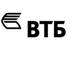 ВТБ в Волгограде выдал первый льготный кредит по программе МСП