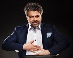 Александр Белгороков научит волгоградцев лучшим практикам взрывных продаж