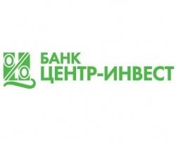 Банк «Центр-инвест» изменил условия по кредитным картам